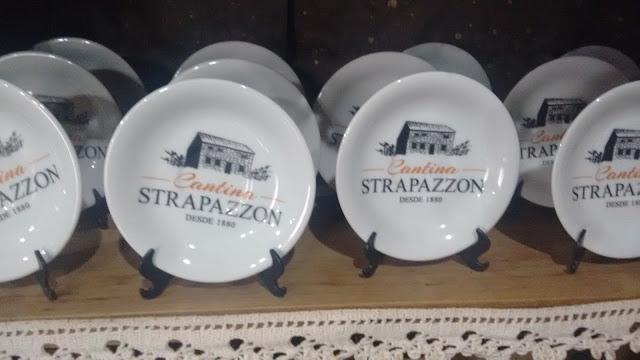 9 motivos para visitar Bento Gonçalves strapazzon