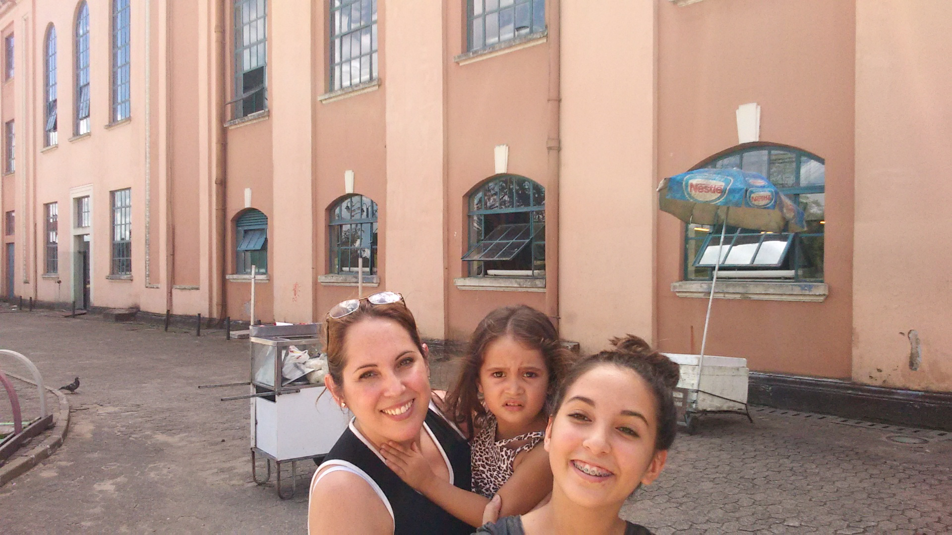 porto alegre centro historico