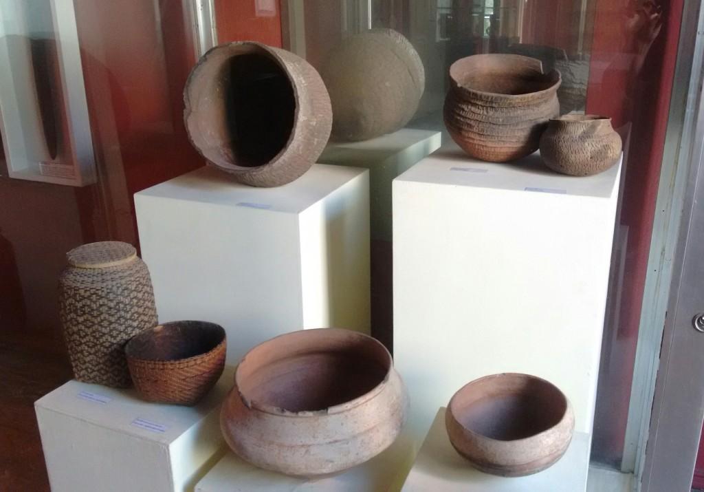 Museu Julio de Castilhos