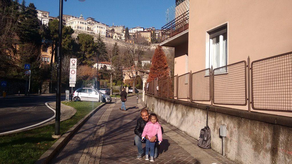 retrospectiva 2016 Mel a Mil pelo mundo Bergamo