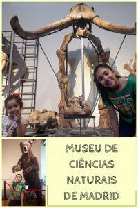 museu nacional de ciencias naturais pinterest